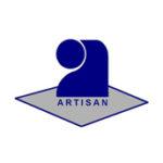 artisan