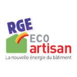 rge-eco