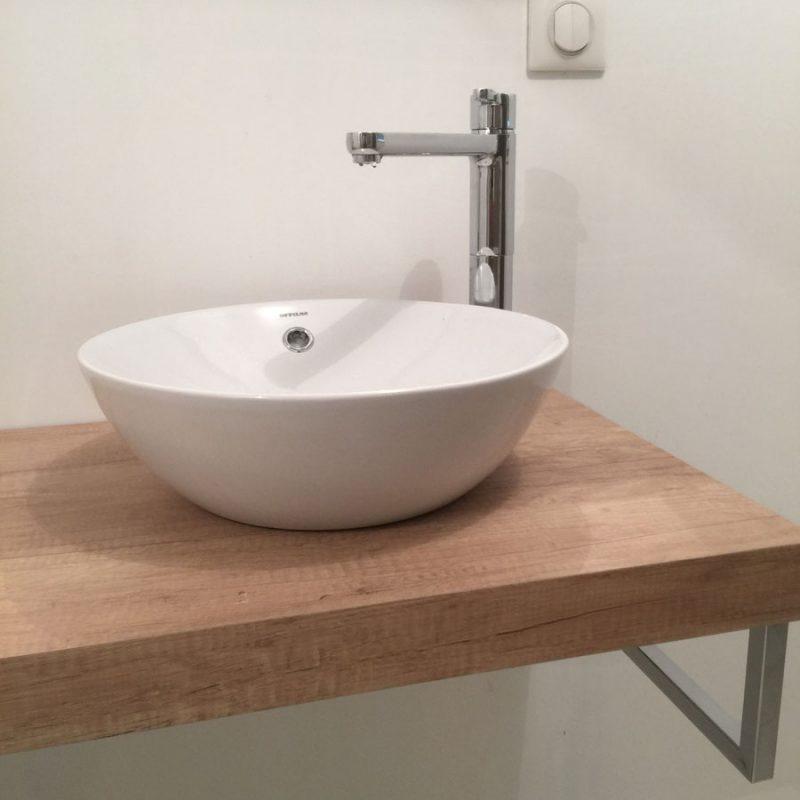 vasque sanidusa sanilife